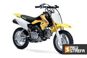 Jaki-akumulator-do-Suzuki-DR-Z70-min