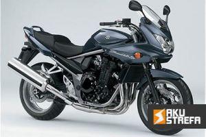 Jaki-akumulator-do-Suzuki-GSF1250SA-Bandit-min