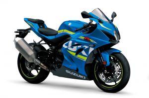 Suzuki-GSX-R1000-min