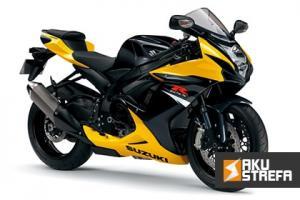 Suzuki-GSX-R600-2-min