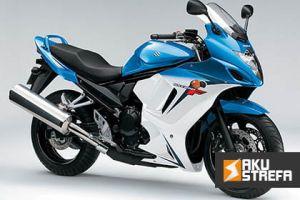 Jaki-akumulator-do-Suzuki-GSX650F-min