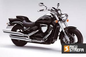 Suzuki-VS800-GL-min