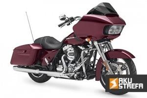 Jaki-akumulator-do-Harley-Davidson-FL-FLH-min