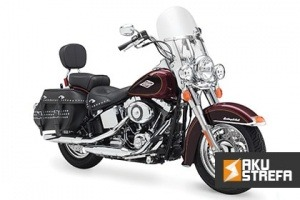 Jaki-akumulator-do-Harley-Davidson-FXST-FLST-min