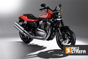 Jaki-akumulator-do-Harley-Davidson-XR1200X-min